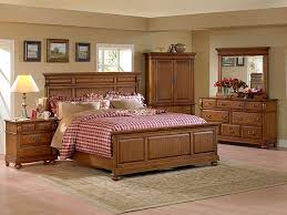 Traditional Style Bedroom Furniture - best 25 broyhill bedroom furniture ideas on pinterest white