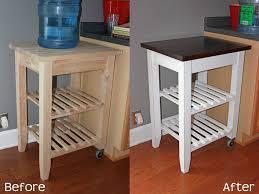 Ikea Cart by Kitchen Cart Ikea Officialkod Com