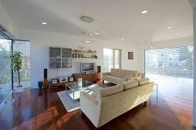 international furniture kitchener kitchen interior design for small kitchen tags international