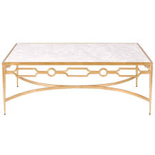 Used Foosball Table Coffee Tables Exquisite Astonishing Rectangle Unusual Glass Gold