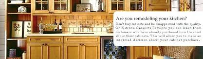 findley and myers cabinets reviews kitchen cabinet review birch kitchen cabinets s birch kitchen
