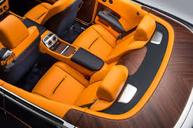 rolls royce roof rolls royce dawn revealed new droptop rolls in pictures and on