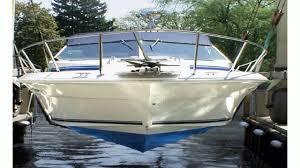 rust oleum 207012 marine flat boat bottom antifouling paint 1
