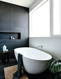 gray and black bathroom ideas grey white bathroom black white and grey bathroom ideas grey and