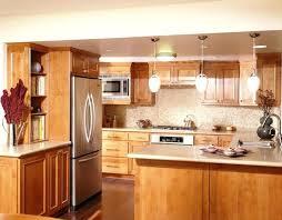 birch kitchen island kitchen island birch kitchen island wood orange zest glass panel