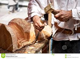 Crafstman by Craftsman Stock Photography Image 21304602