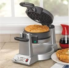 list of kitchen appliances small kitchen appliances list kitchen ideas