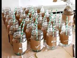 country baby shower ideas diy baby shower food decorating ideas