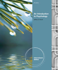 essentials of psychology 9781285751221 cengage