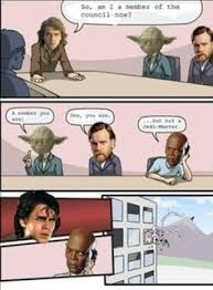 Mace Windu Meme - mace windu uncensored on creator republic videos pinterest