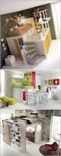 Bathroom Space Saver Ideas Bedroom Space Savers Home Design Ideas Befabulousdaily Us