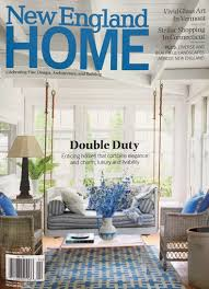new england home magazine matthew cunningham landscape design llc