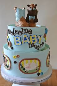 country baby shower baby shower cakes country boy baby shower cakes