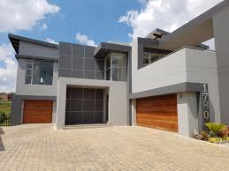 4 bedroom house for sale in eye of africa estate chas everitt