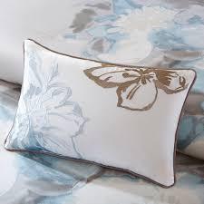 madison park serena 7 piece comforter set ebay
