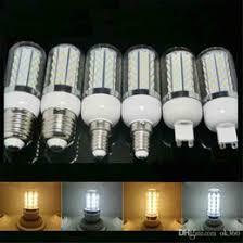 Discount Light Bulbs Discount Light Bulbs G9 25w 2017 Light Bulbs G9 25w On Sale At