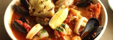 stonebriar mall thanksgiving hours sea breeze fish market u0026 grill in plano frisco allen dallas