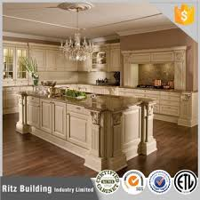 Kitchen Cabinets In China Solid Wood Kitchen Cabinet Designs Modular Kitchen Cabinets China