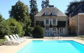 chambre d hote de charme avec chambre d hôtes de charme avec piscine à bourges 18