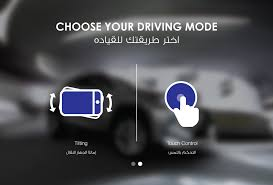 lexus nx road test uk lexus nx test drive android apps on google play
