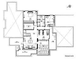 luxury floorplans luxury home plans more home plan