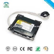 d2s halogen lamp d2s halogen lamp suppliers and manufacturers at