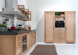 seven days fitted kitchens from riva 1920 architonic