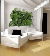 small indoor garden ideas diy indoor garden ideas for small spaces decoration 28