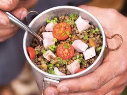 que manger le midi au bureau manger sain et bio au bureau 5 recettes faciles et savoureuses