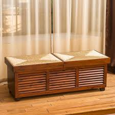 stupefying storage ottoman coffee table decorating ideas images in