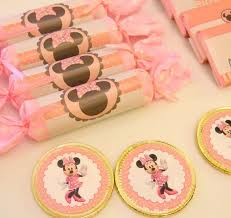 Top 20 Candy Bars Best 25 Mickey Candy Bar Ideas On Pinterest Mickey Mouse Theme