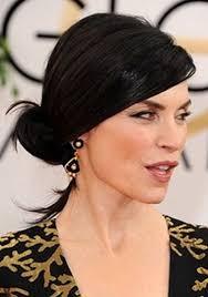 julianna margulies new hair cut 180 best julianna margulies images on pinterest julianna