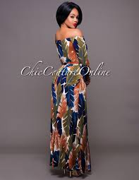Tessuti Shabby Chic On Line by Chic Couture Online Raquel White Kimono Style Cover Up Dress