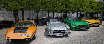 classic classic overview mercedes benz