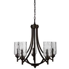 Wrought Iron Bathroom Lighting Chandelier Ceiling Lamp Where To Buy Chandeliers Cream