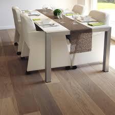 Lamett Laminate Flooring Projects