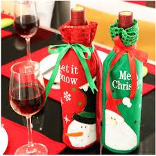christmas decorations wholesale promotion shop for promotional