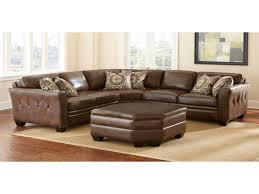Lazy Boy Sofas Furniture Lazy Boy Sofas Large Sectional Sofas Couch Sectional