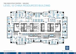 floor plan for office building office building floor plans unique fice for lease hong kong and
