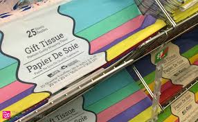 my favorite dollar tree craft supplies the papery craftery
