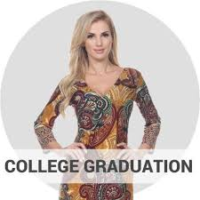 where to buy 8th grade graduation dresses graduation dresses for 8th grade high school college