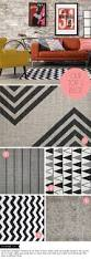 Scout Rugs 24 Best Rugs Images On Pinterest For The Home Live And Living