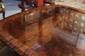 Dining Room Table Glass Top by Amazing Dining Room Table Glass Top Dining Table In High End