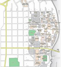 map of st st cloud state map st cloud symphony orchestra