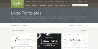 creative font design online top 20 free online logo maker tools in 2018 free logo creator