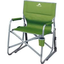 Fold Up Rocking Lawn Chair Best 25 Portable Rocking Chair Ideas On Pinterest Portable Fish