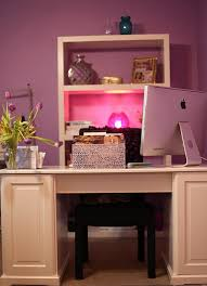 office room 17 pink office chairs for 16 pink office ideas