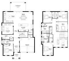 best 25 new home builders ideas on pinterest home builders
