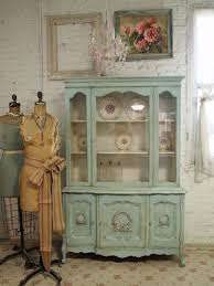 Shabby Chic Used Furniture by Sideboards Marvellous Hutches And Cabinets Hutches And Cabinets