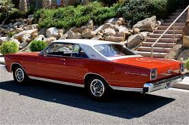 1966 ford galaxie 1966 ford galaxie 500 7 litre rods and choppers inc